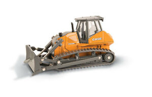1:50 Case Construction Crawler Dozer 2050M XLT