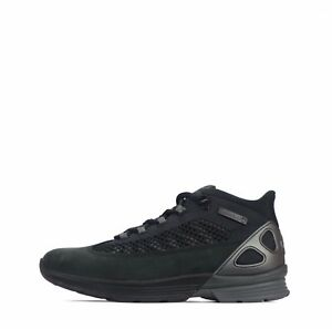 Timberland Kinetic Men's Shoes Black