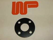 CLASSIC MINI - WATER PUMP PULLEY FAN SPACER PLATE...Approximately 4mm 12A312