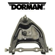 For Dodge Ram 2500 Plymouth PB250 Front Left Upper Control Arm Dorman 520-315