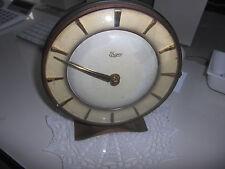Urgos Uhr Standuhr selten Rarität Sammlung antik alt