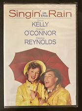 Singin in the Rain: 60th Anniversary Special Edition (Dvd, 2012)