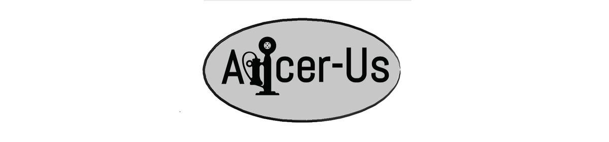 Ancer-Us