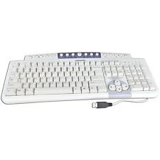 Compaq Computer Keyboards