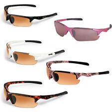 211a363ba8d Callaway Golf Protective Eyewear · Maxx Golf Protective Eyewear