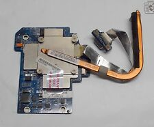 TOSHIBA SAT. A200 A215 SERIES ATI HD2400  128MB M72 GRAPHICS CARD - K000051960