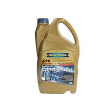 Getriebeöl RAVENOL DPS Fluid 4 Liter