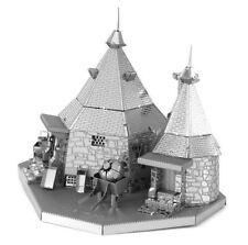 Metal Model Kit