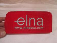 NEW Elna Sewing Machine Scissors + Magnified Tweezer Set Accessory Tools