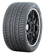 TOYO Tire 315/35R20 106W PROXES T1 SPORT ...NEW!