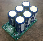 SUPER- ULTRA CAPACITOR MODULE INTRONICS POWER UCAP16-58 MADE in USA