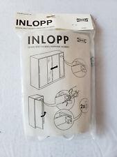 Ikea INLOPP 700.214.57 E12 Max 25 W Cabinet Lighting SEALED