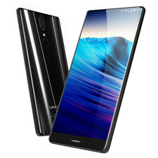 "umidigi CRISTALLO 4G Smartphone 5.5 "" Android 7.0 Bluetooth 4.0 Quad-Core 2GB+"