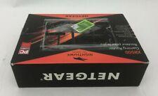 Netgear XR500 Gaming Router | NightHawk Pro Gaming | Duo-band