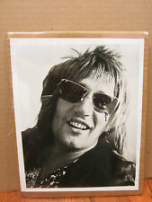Rod Steward 8x10 photo print    #36