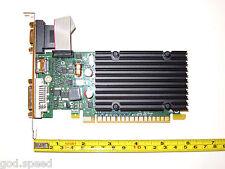 HP Pavilion 500-164 500-210qe 500-281 500-023w 512MB Windows 10 8 7 Video Card