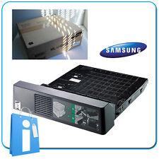 T659450 Samsung Ml-4050 duplex Unit - unidad Dúplex