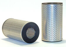 Wix 51639 Hydraulic Filter