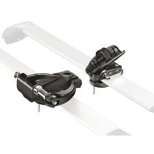 Portabicicletas da auto ELITE Mod.SANREMO RAZA CERRADURA/Bicycle Carrier Elite