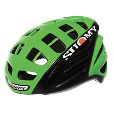 Suomy Gun Wind Helmet