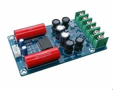 10860 - Amplificatore audio 15W+15W 12V DC - PCB BOARD LCDN209