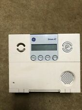 GE Simon XT First Generation Security Panel Only