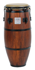 Gon Bops Congas : Mariano Series : Quinto 10.75 - MB1075