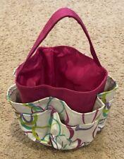 Small Travel Bag Make Up Bag Jewelry Organizer Or Cabinet Organizer