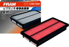 Air Filter-Extra Guard Fram CA11001