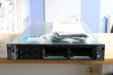HP DL380 G4 Xeon X3.4GHz/6GB/SA-6i/SCSI SFF