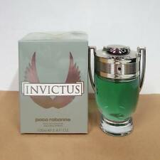 Paco Rabanne Invictus EDT Perfume for Men US Tester - 100ml