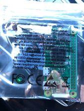 Raspberry Pi Zero W - 10 New Units Available - See Description.
