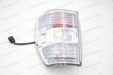 Tail Light Rear Lamp Right for Mitsubishi Pajero/Shogun/Montero MK IV 2007-2015