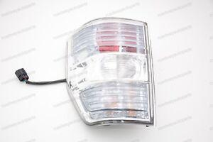 Rear Right Tail Light Lamp for Mitsubishi Pajero/Shogun/Montero MK IV 2007-2015