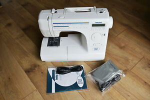 Brand New Baby Lock BL8800 Pro Line Computerized Sewing Machine