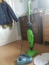 Steam cleaner machine
