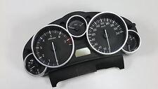Mazda MX-5 NC Bj.2007 2,0 160PS Kombiinstrument Kombigerät Tacho NE5555430