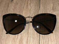 SALE ### PRADA PR20US 2AU4P0 sunglasses ### make your offer!