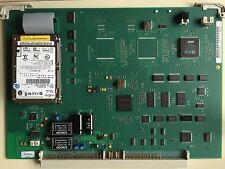 Siemens Hicom 150 Hipath 3750 Octopus E600  IVM L8 S30122-Q7380 Rechnung Mwst