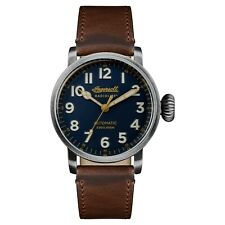 Ingersoll Mens Linden Automatic Watch - I04803