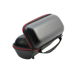Portable Carry Case Pouch Bag Box for JBL Flip 3 III Portable Bluetooth Speaker