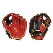 """Rawlings Heart of the Hide Fielding Glove (11.5"""") PRONP4-2SBG - RHT"""
