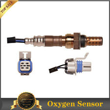Downstream-Denso Oxygen Sensor 1PCS For 2000-2002 Oldsmobile Intrigue 3.5L