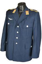 Uniformjacke Sakko Luftwaffe Pilot Bundeswehr alle Grössen alle Abzeichen