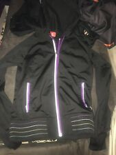 Ladies PUMA Jacket Size US XS