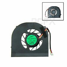 Original New ACER Aspire 5735 5235 5335 5535 5735z 5735g Laptop CPU Cooling Fan