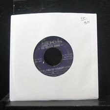 "The Lovelites - How Can I Tell My Mom & Dad / Hey! Stars Of Tomorrow 7"" VG L723"