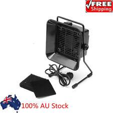 Adjustable Solder Smoke Absorber Remover Fume Extractor Carbon Filter Quiet Fan