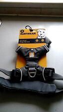 RUFFWEAR Dog Harness [medium]