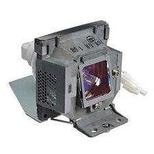 5J.J2D05.011 Original Lamp For BENQ SP920P Projector replacement